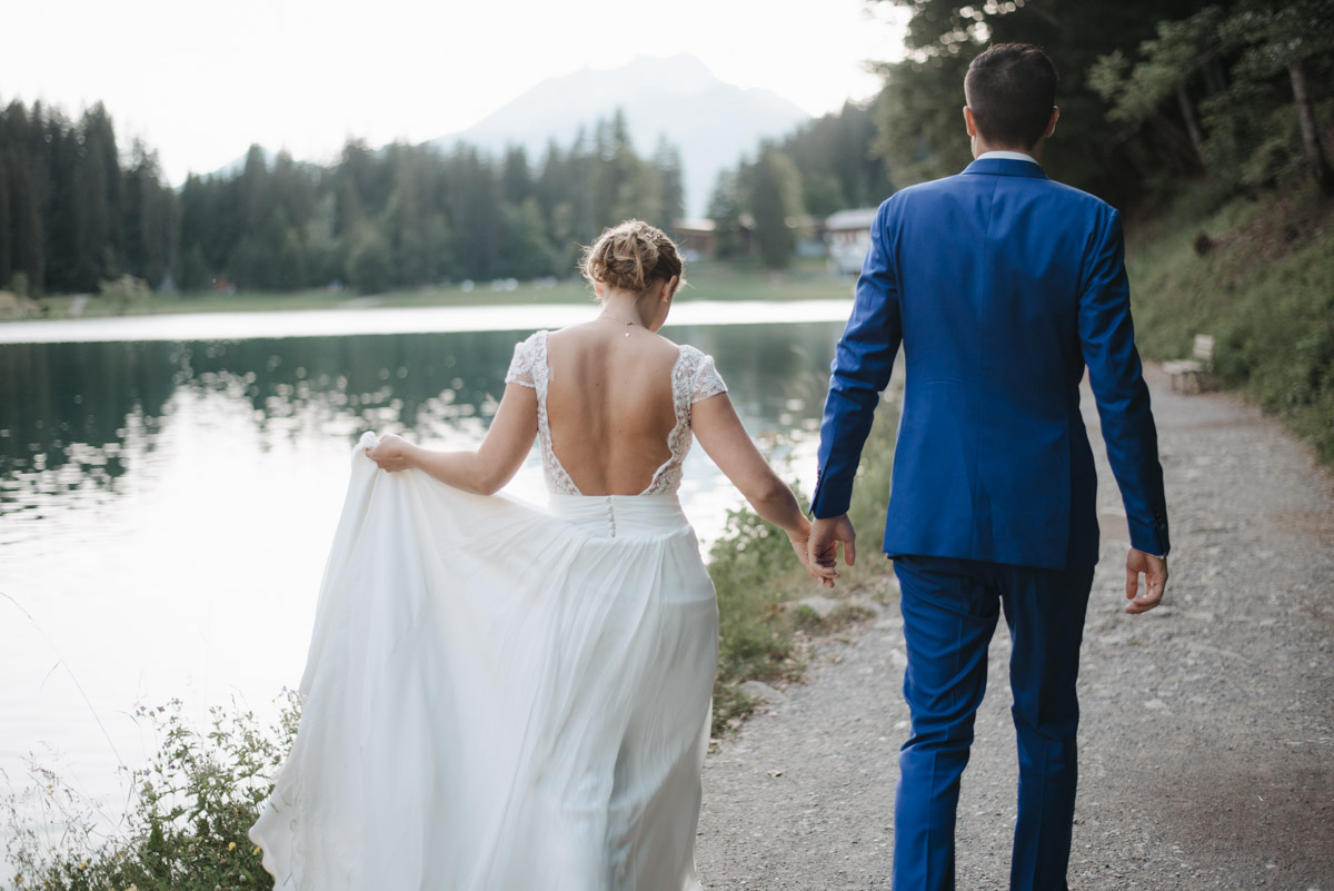 Mariage-lac-salle-Montriond-66