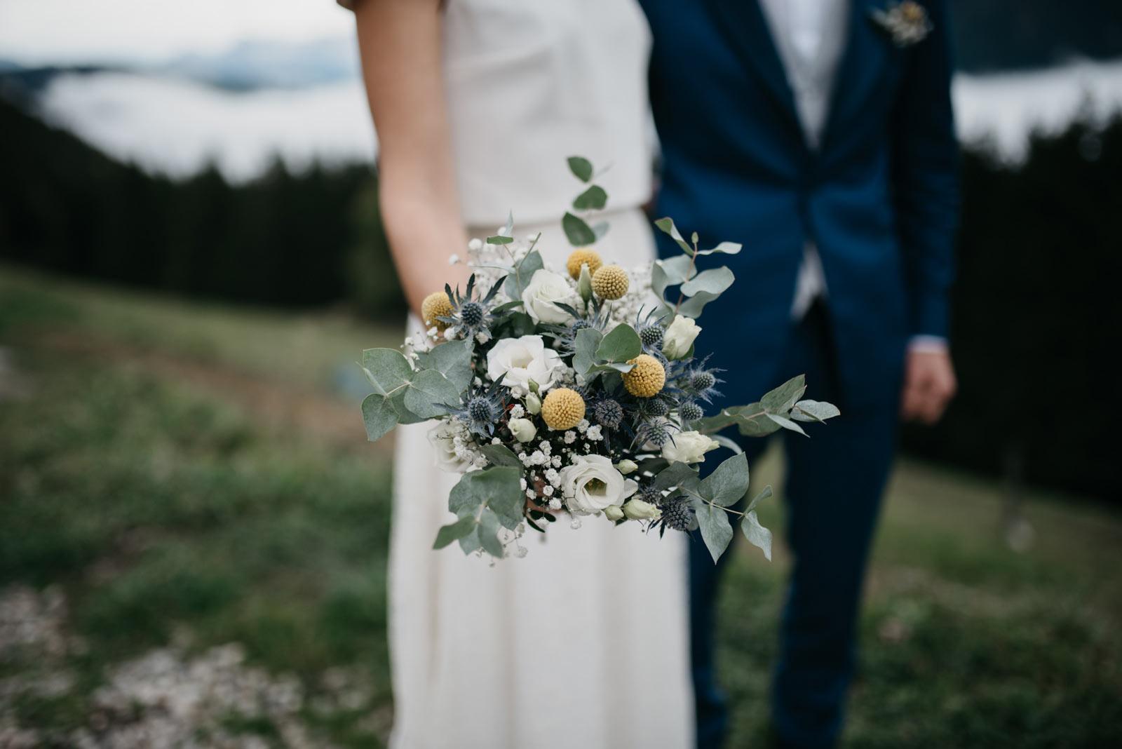Photographe-mariage-Evian-Thonon