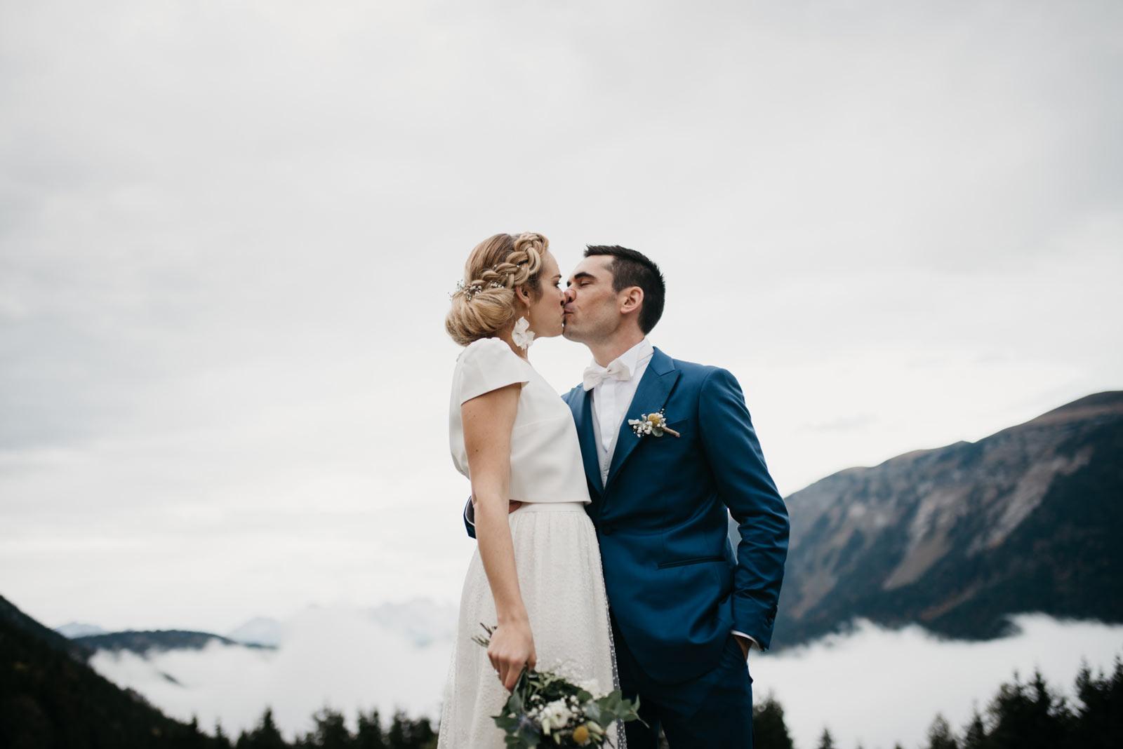 Photographe-mariage-chablais