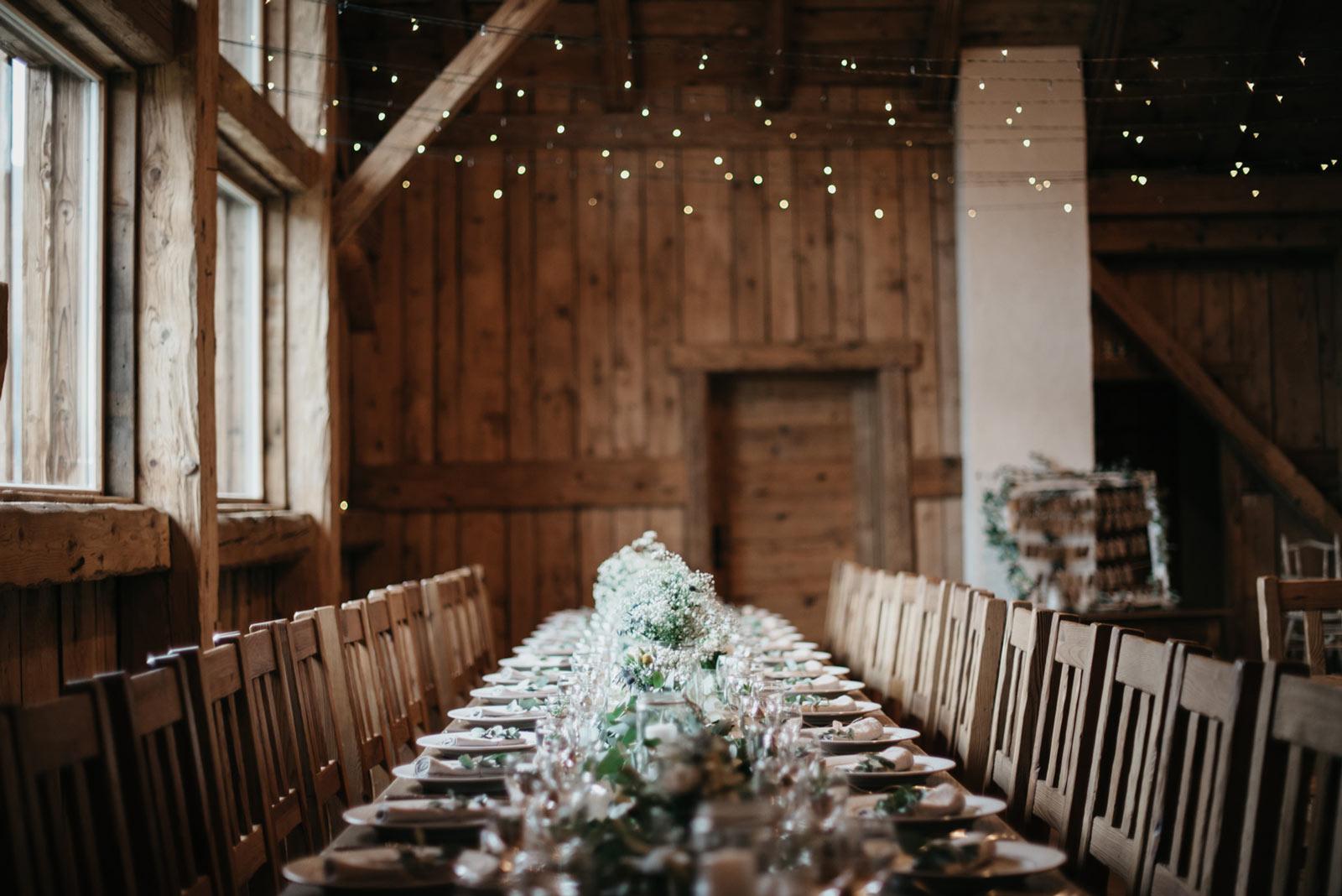 photographe-mariage-haute-savoie-thonon